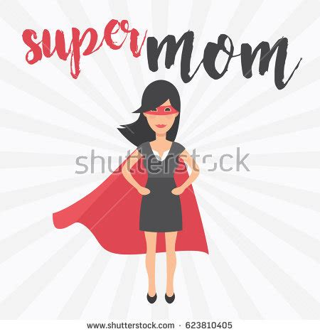 A hero essay about my moms