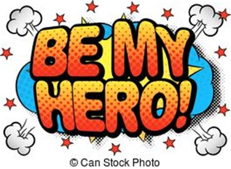 5 Reasons Your Mom Is Your Hero - The Odyssey Online